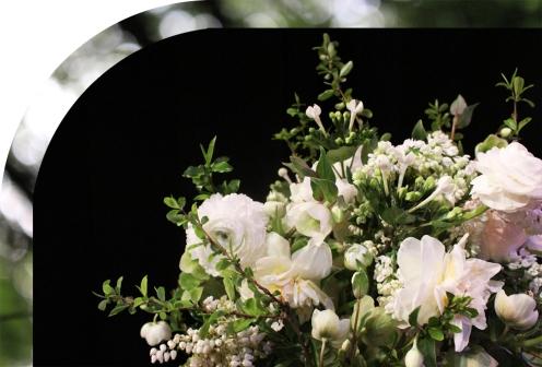 flowerrr