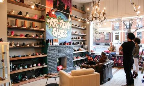 for-rent-shoes