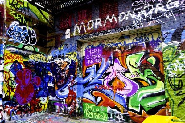 graffiti_alley_6_by_darkphoenix36-d4u1w48