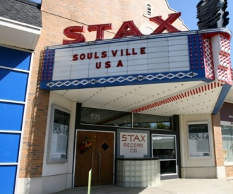 Mem_STAX_Soulsville_USA