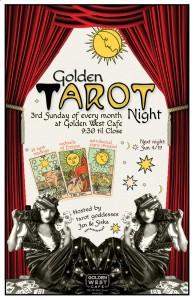 tarot-194x300