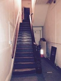 ADM_1_Stairs (1)