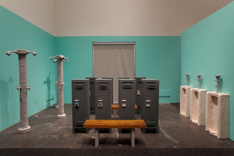 Vincent-Nathan_LockerRoom_InstallationShot - stephen miller copy