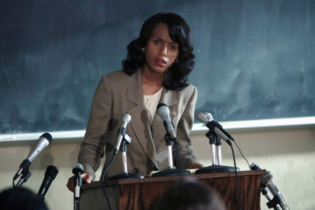 kerry-washington-anita-hill-confirmation-image